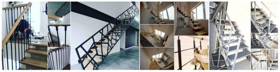 metaliniai_laiptai